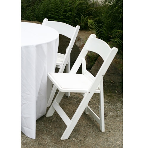 Chairs - Padded