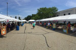 10×120 Frame Tent.   15×90 Frame Tent.            (2) 20×30 Frame Tents.    Parsippany,NJ