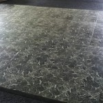Marble Dance Floor